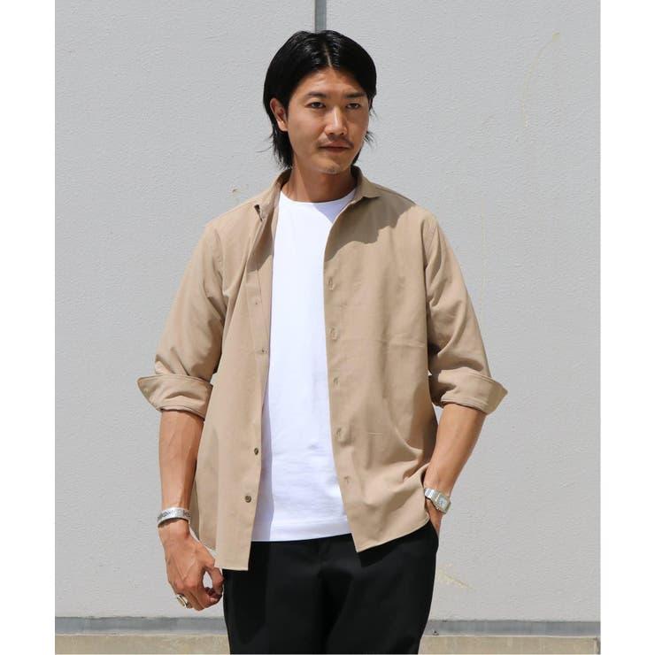 SOLOTEXヘアラインカッタウェイ7S   B.C STOCK   詳細画像1