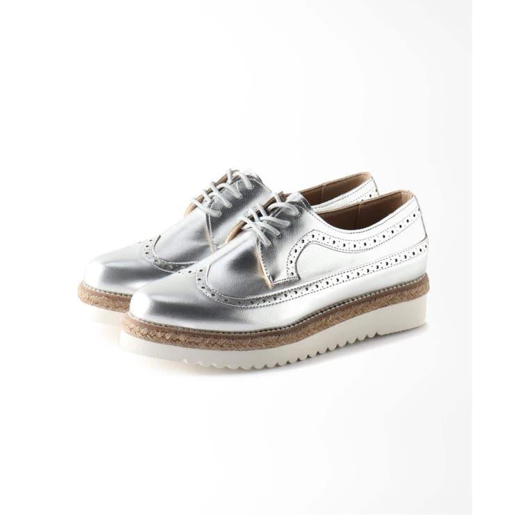 B.C STOCKのシューズ・靴/フラットシューズ   詳細画像