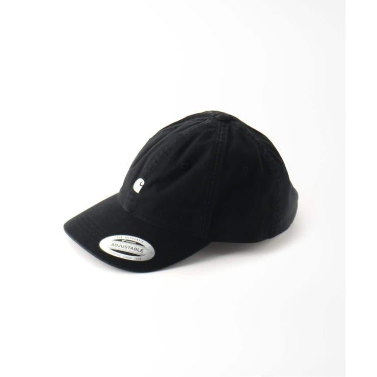 B.C STOCKの帽子/キャップ   詳細画像