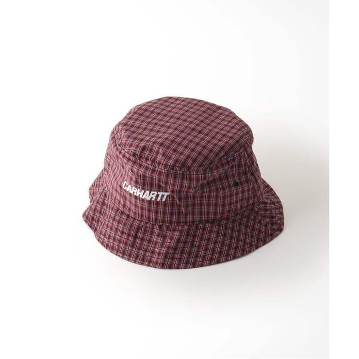 B.C STOCKの帽子/ハット | 詳細画像