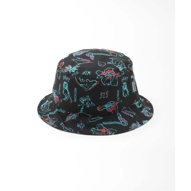 B.C STOCKの帽子/ハット   詳細画像