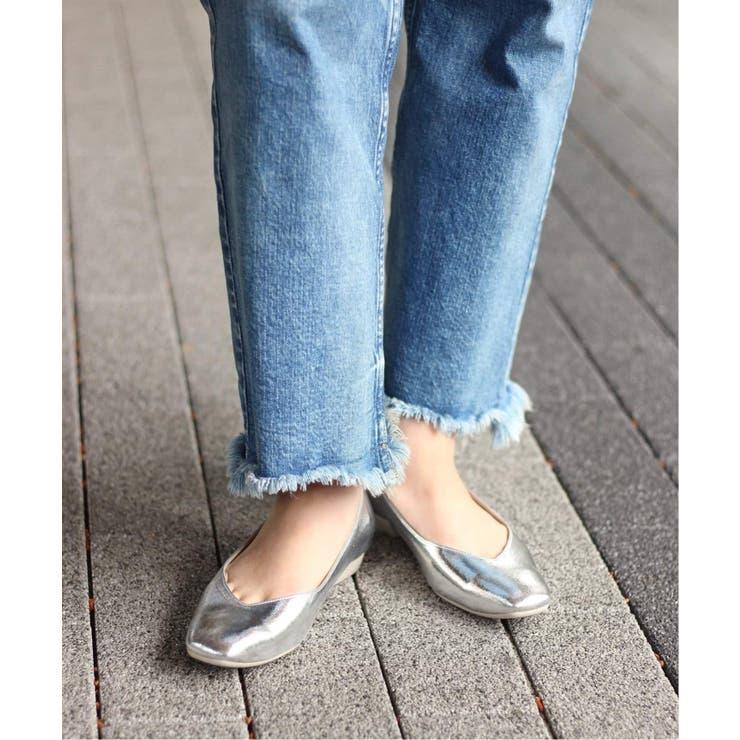 B.C STOCKのシューズ・靴/フラットシューズ | 詳細画像