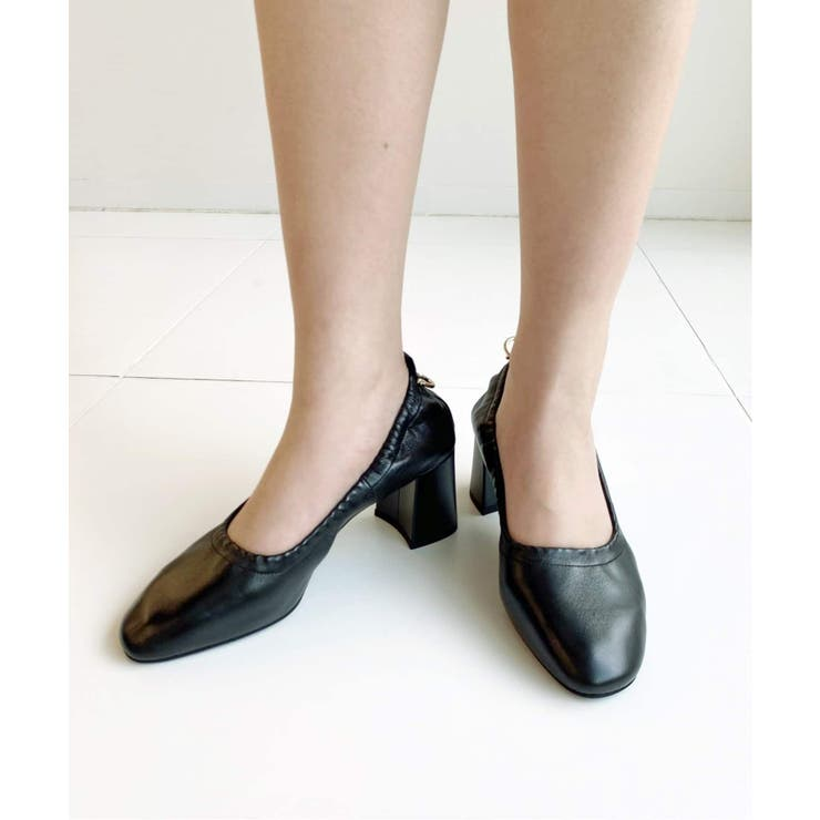 B.C STOCKのシューズ・靴/パンプス | 詳細画像