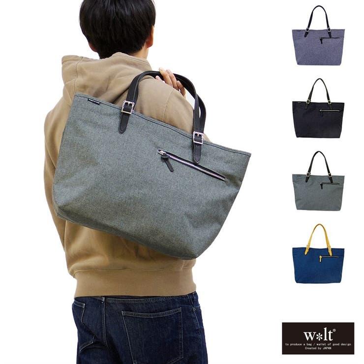 BCLOVERのバッグ・鞄/ビジネスバッグ   詳細画像