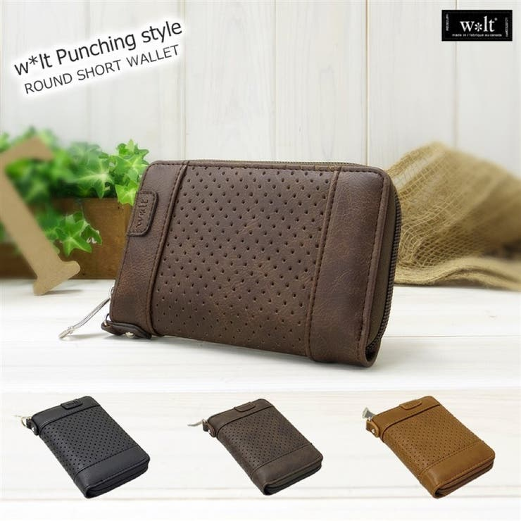 BCLOVERの財布/財布全般 | 詳細画像