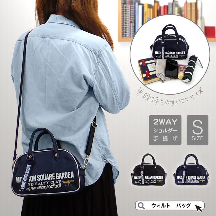 BCLOVERのバッグ・鞄/ショルダーバッグ   詳細画像