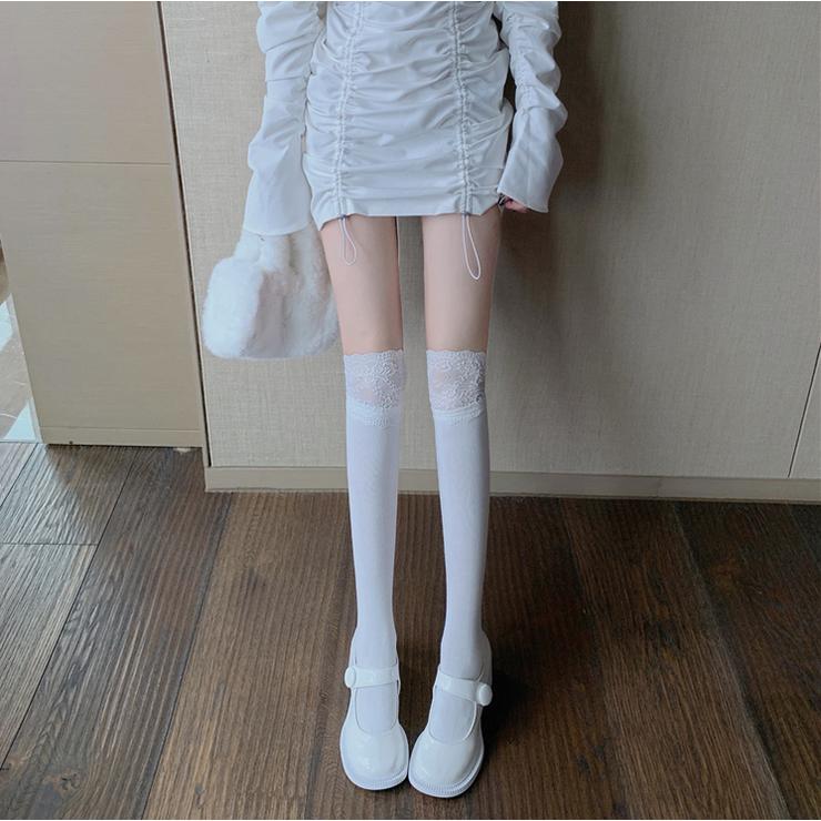 【bifrost】ソックス【2021秋冬商品】【韓国ファッション】 | Bifrost | 詳細画像1