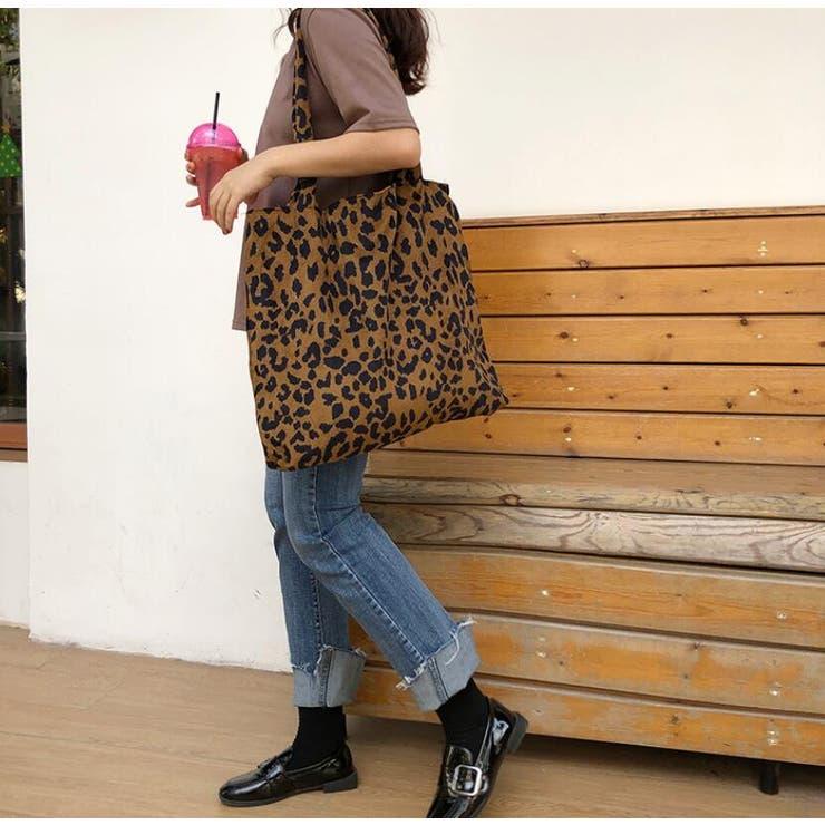 Bifrostのバッグ・鞄/トートバッグ   詳細画像