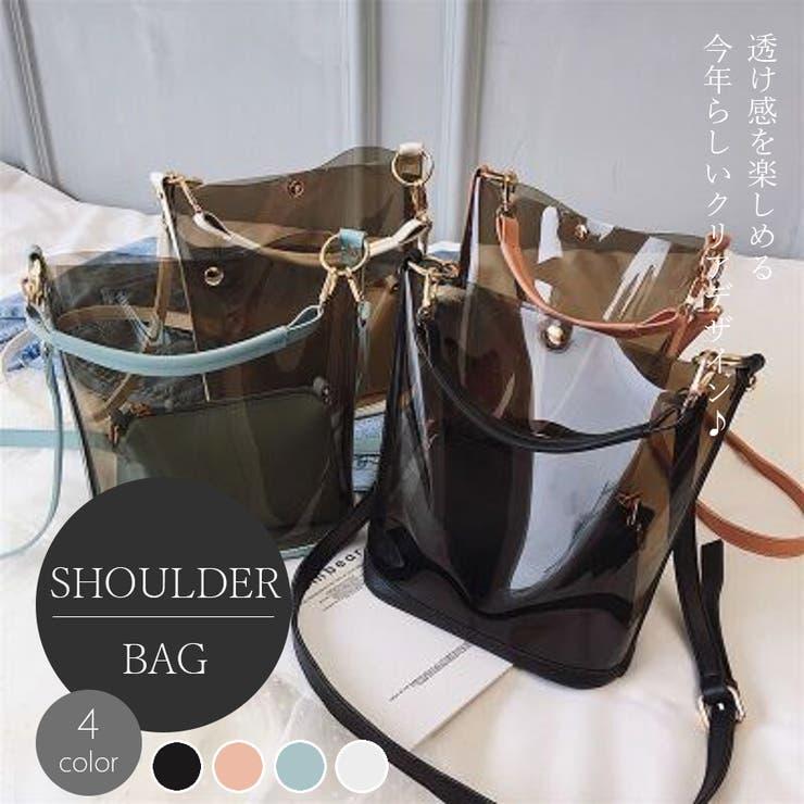 Bifrostのバッグ・鞄/ショルダーバッグ   詳細画像