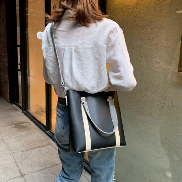 Bifrostのバッグ・鞄/ショルダーバッグ | 詳細画像