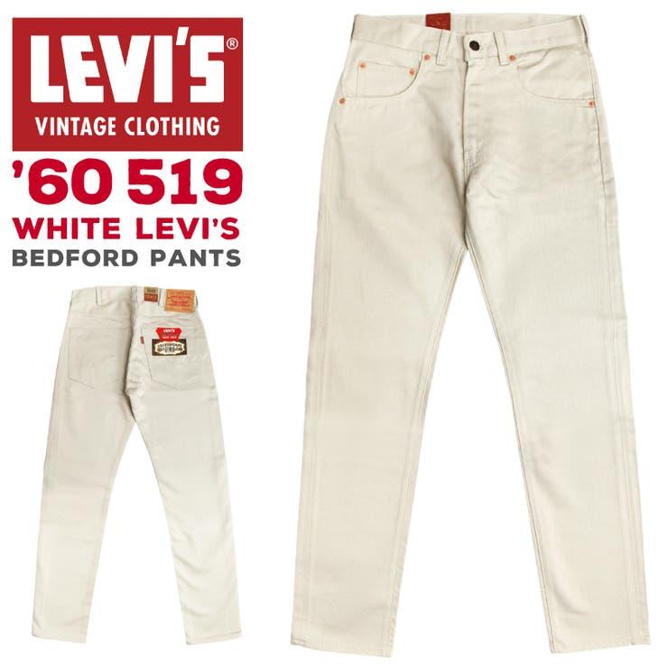 levis-51860-0010 | 詳細画像