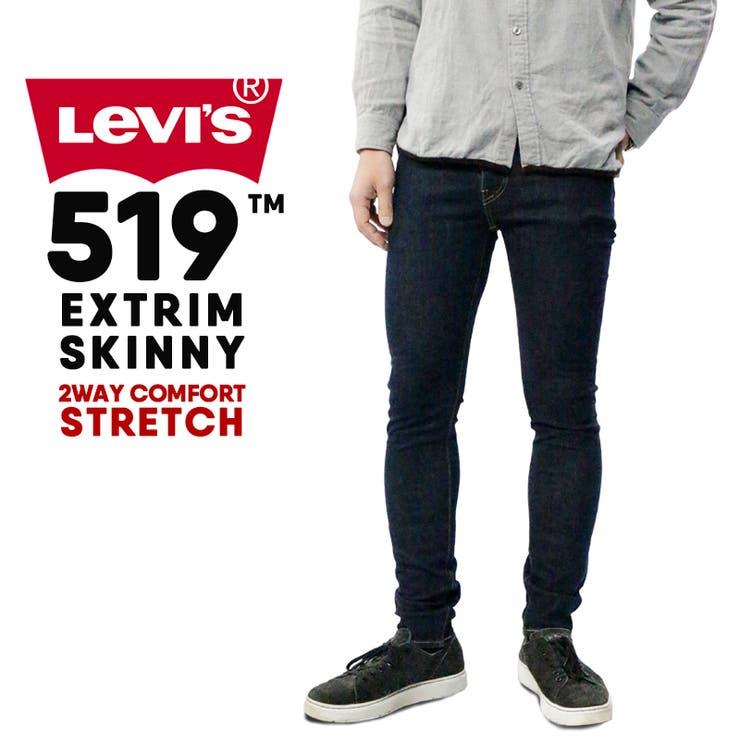 levis-24875-0001 | 詳細画像