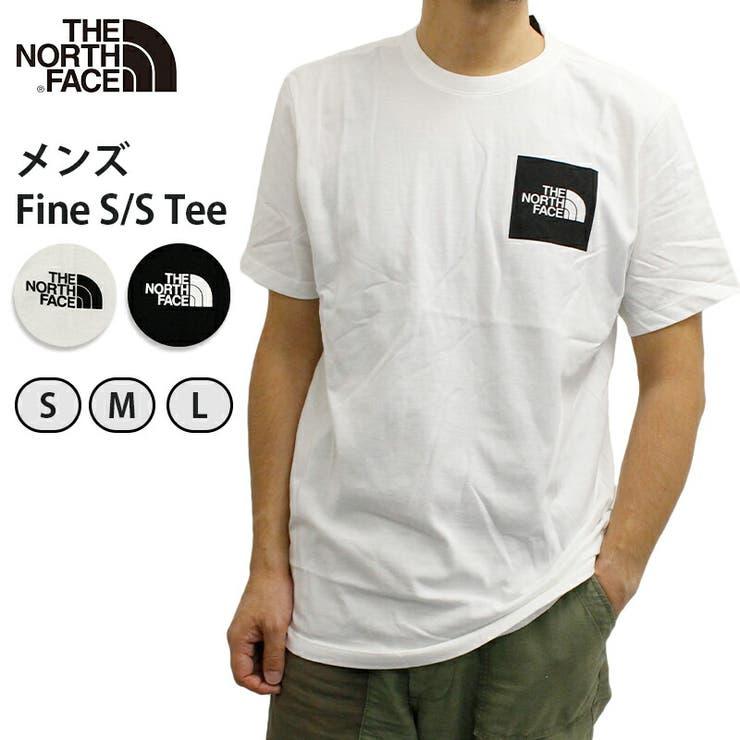 N  ノースフェイス メンズ   BIRIGO    詳細画像1