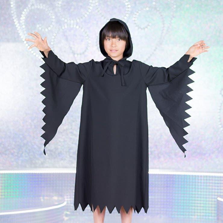 ハロウィン コスプレ 衣装   BODYLINE   詳細画像1