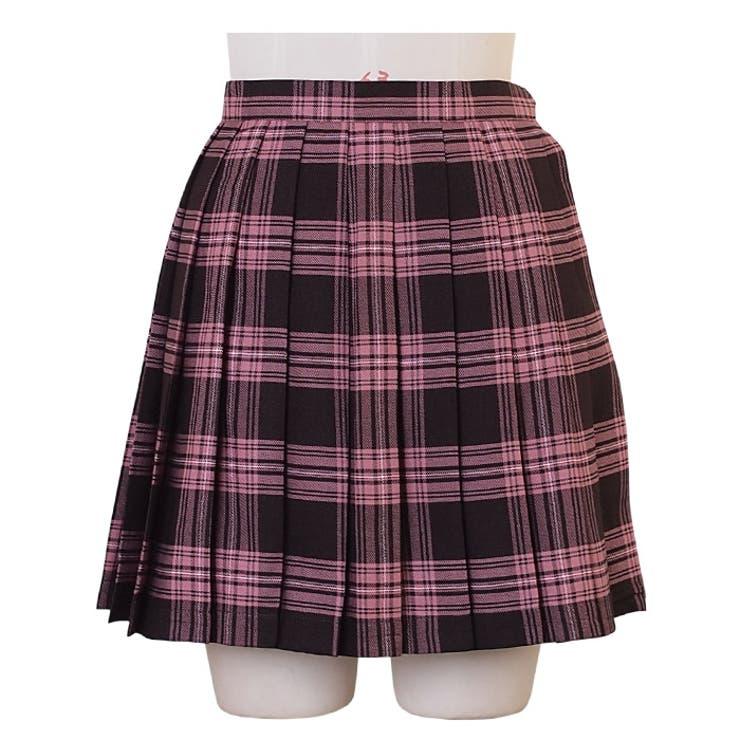 ハロウィン コスプレ スカート   BODYLINE   詳細画像1