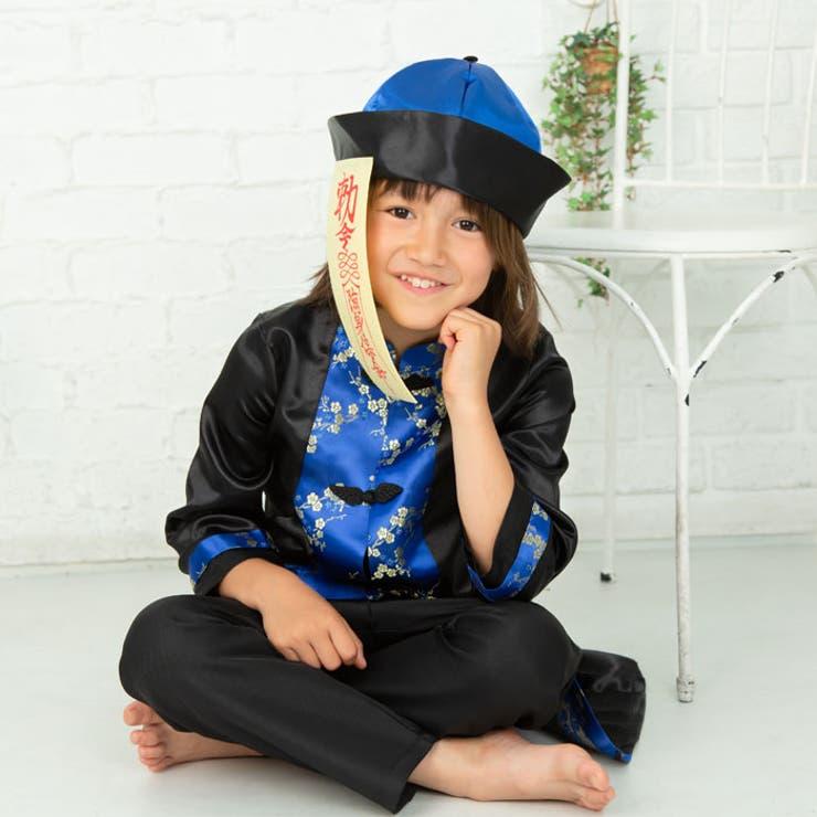 ハロウィン コスプレ 衣装 | BODYLINE | 詳細画像1