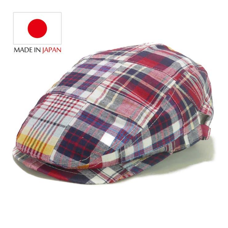 Smart Hat Factry の帽子/ハンチング | 詳細画像