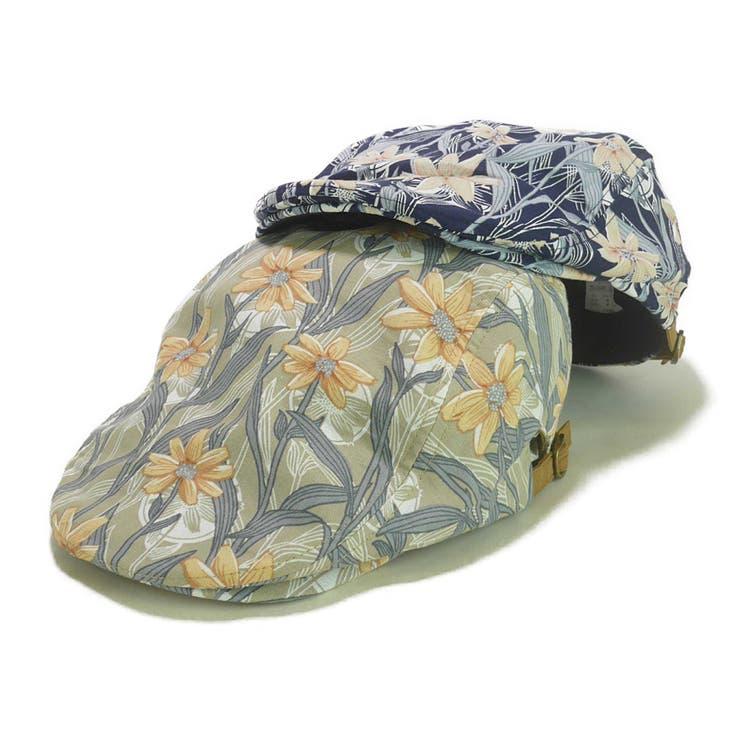 Smart Hat Factry の帽子/ハンチング   詳細画像