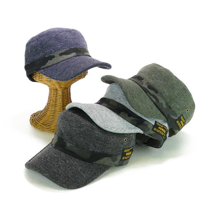 Smart Hat Factry の帽子/キャップ | 詳細画像