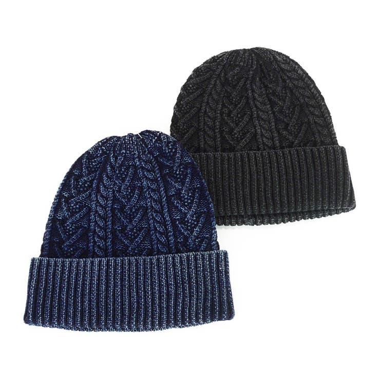 Smart Hat Factry の帽子/ニット帽 | 詳細画像