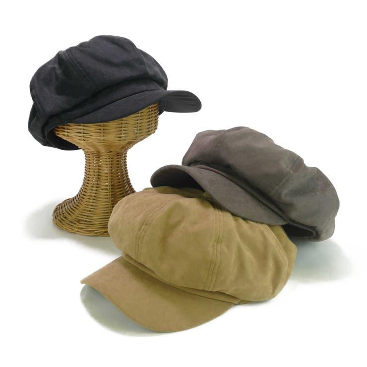 Smart Hat Factry の帽子/キャスケット | 詳細画像