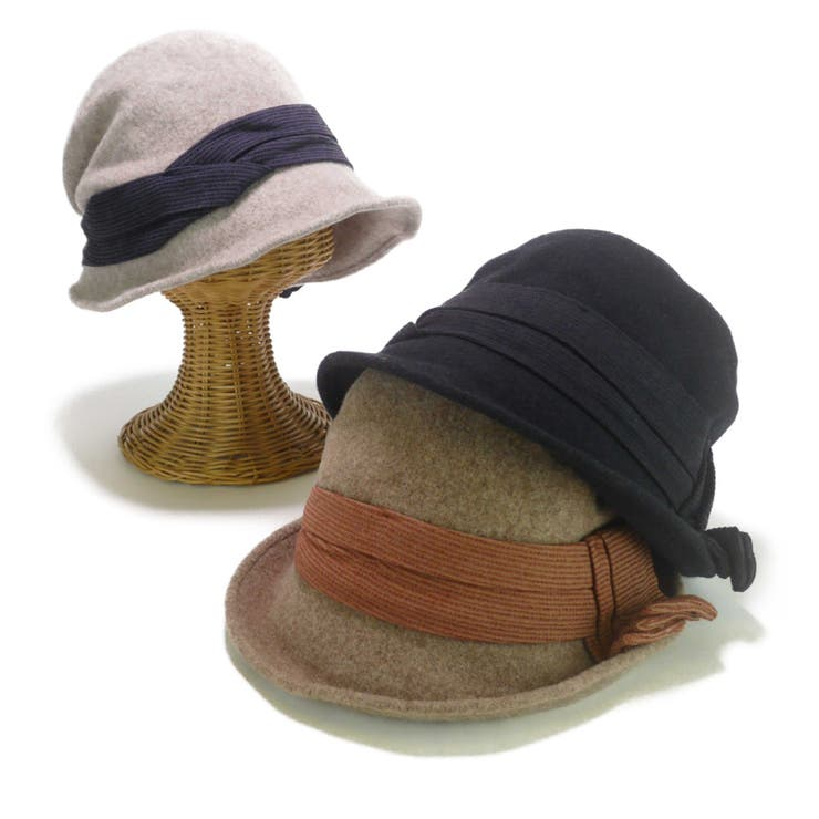 Smart Hat Factry の帽子/ハット   詳細画像