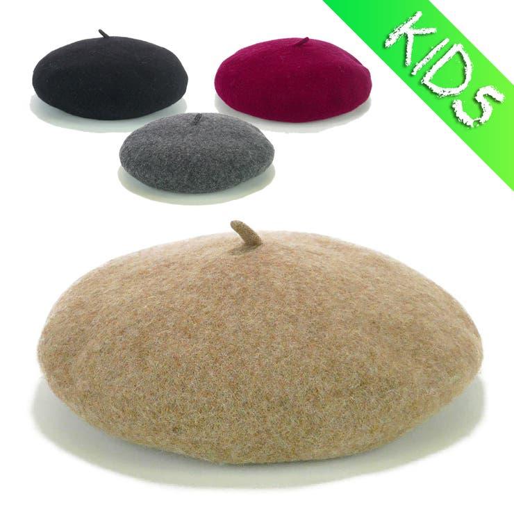 Smart Hat Factry の帽子/ベレー帽 | 詳細画像