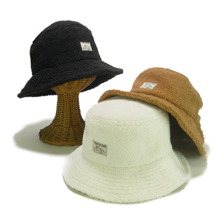 Smart Hat Factry の帽子/ハット | 詳細画像