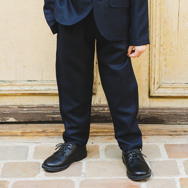 BRANSHESのスーツ・フォーマルウェア/セットアップ   詳細画像