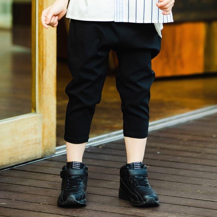 BRANSHESのパンツ・ズボン/パンツ・ズボン全般 | 詳細画像