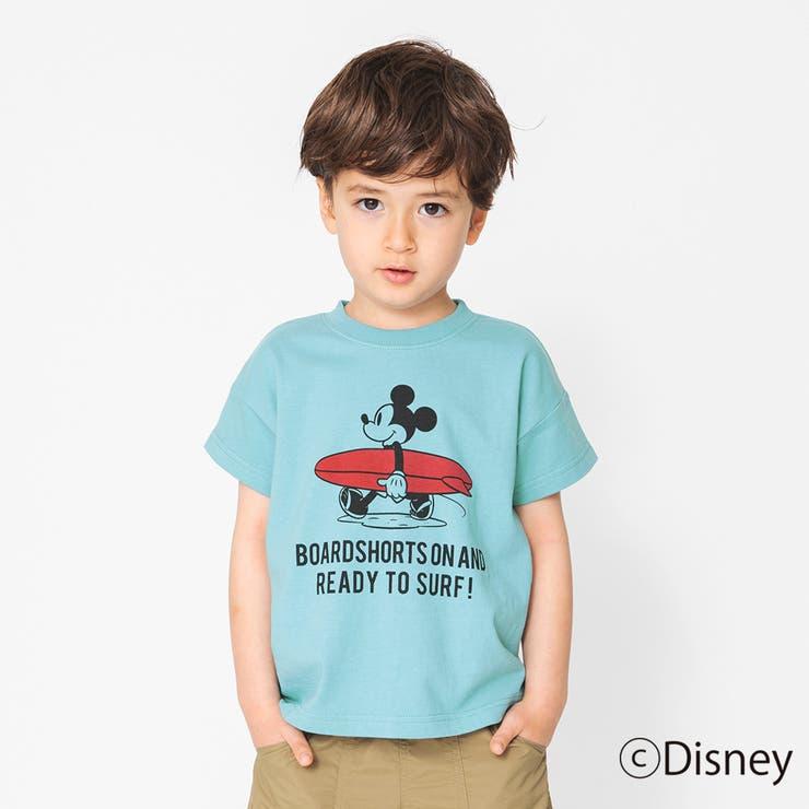 BRANSHESのトップス/Tシャツ   詳細画像