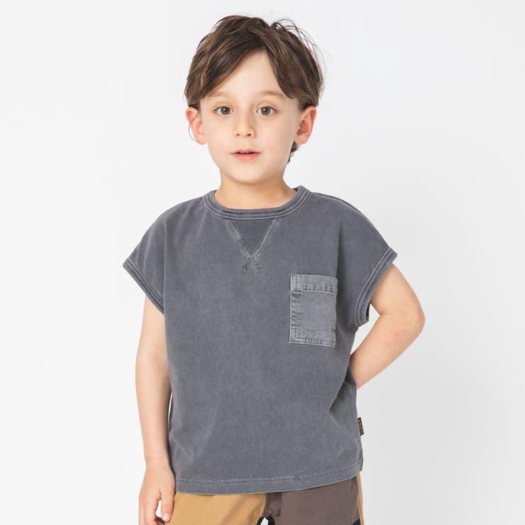 BRANSHESのトップス/Tシャツ | 詳細画像