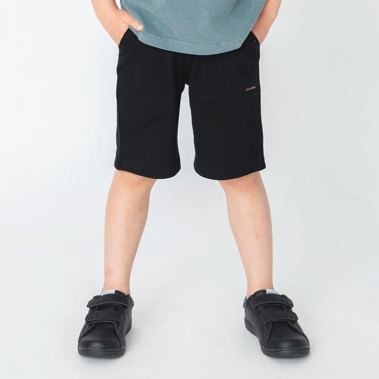 BRANSHESのパンツ・ズボン/ハーフパンツ | 詳細画像