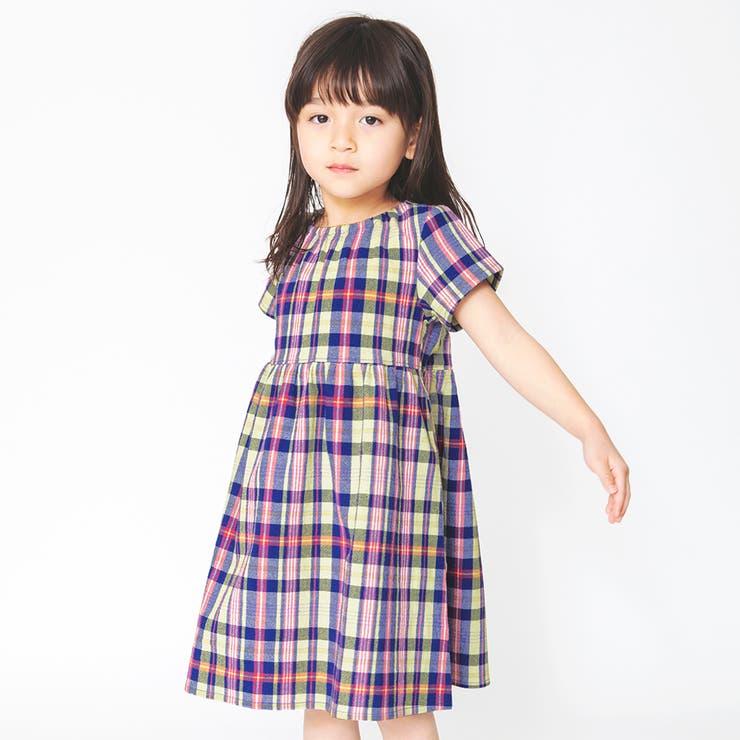 BRANSHESのワンピース・ドレス/ワンピース | 詳細画像