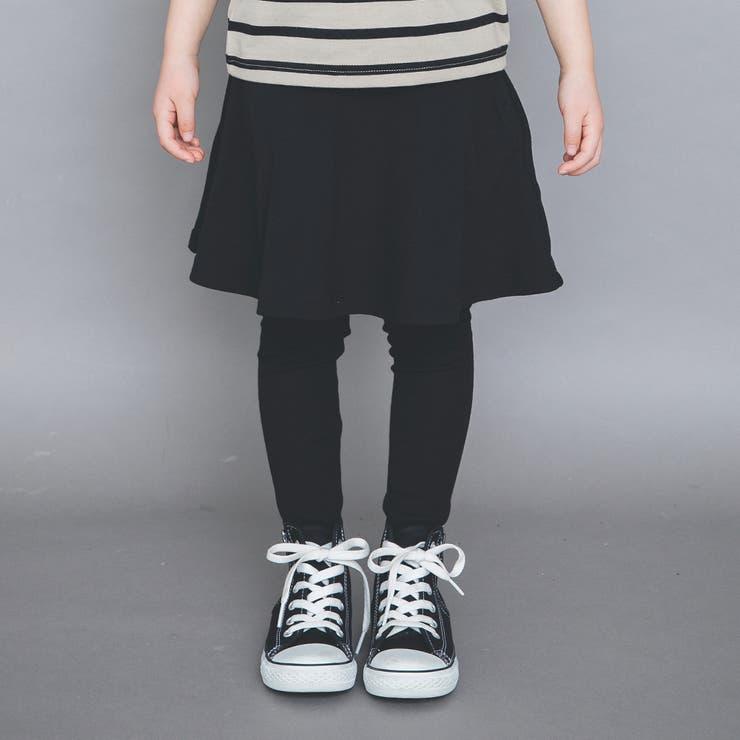 BRANSHESのスカート/ミニスカート | 詳細画像