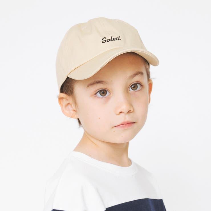 BRANSHESの帽子/キャップ | 詳細画像