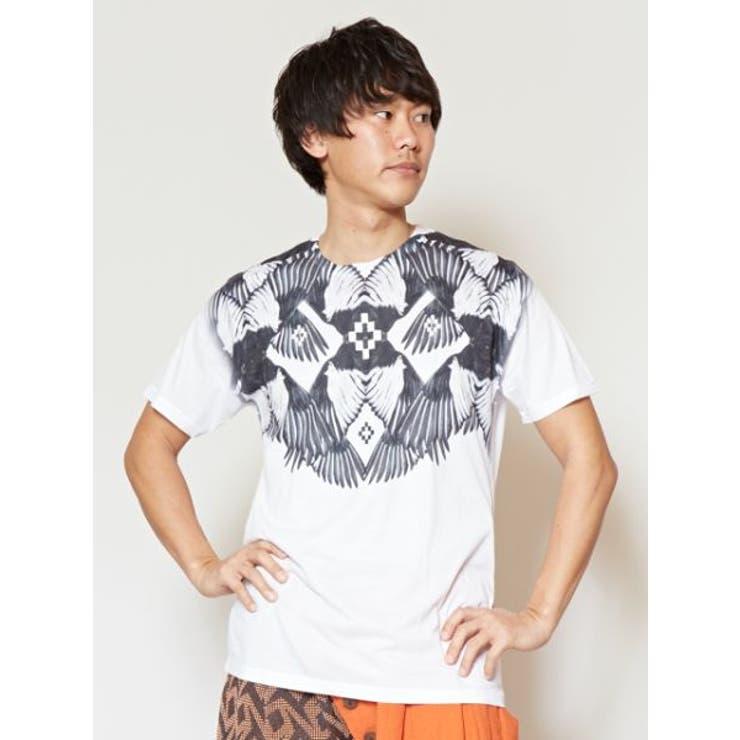 チャイハネのトップス/Tシャツ | 詳細画像