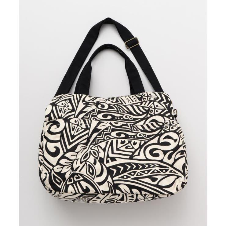 チャイハネ のバッグ・鞄/ボストンバッグ | 詳細画像