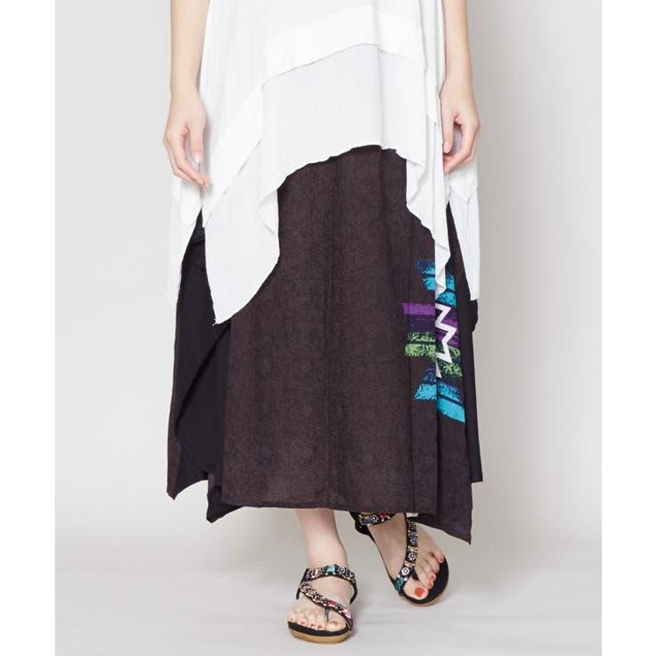 チャイハネ のスカート/その他スカート | 詳細画像