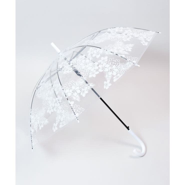 チャイハネ の小物/傘・日傘・折りたたみ傘 | 詳細画像