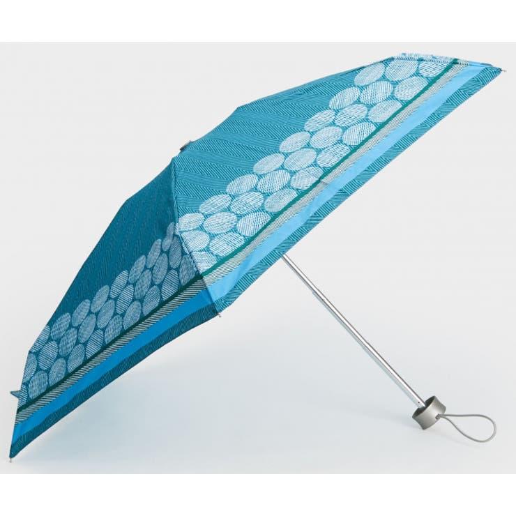 CHERYL MARIEの小物/傘・日傘・折りたたみ傘   詳細画像