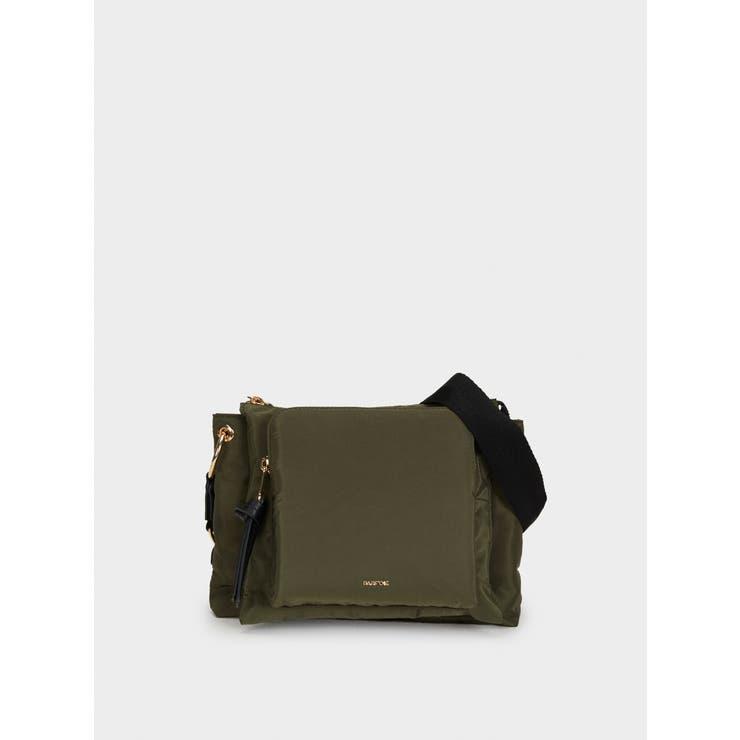 CHERYL MARIEのバッグ・鞄/ショルダーバッグ | 詳細画像