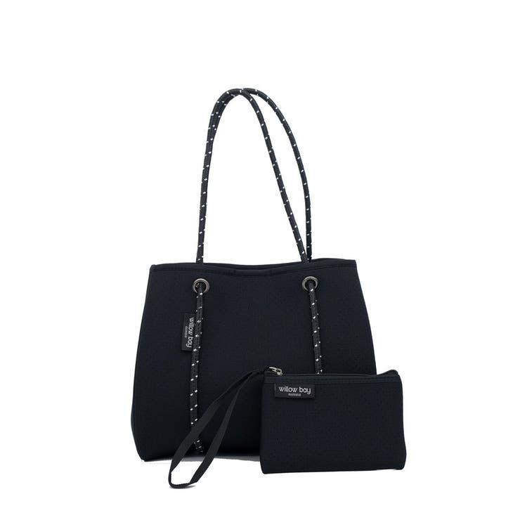 CHERYL MARIEのバッグ・鞄/トートバッグ | 詳細画像