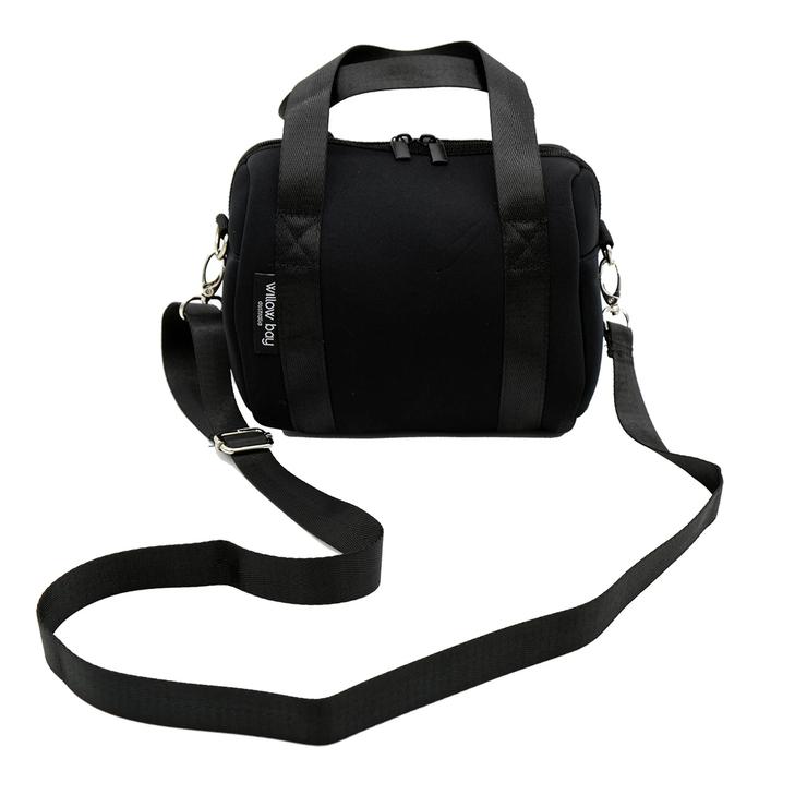 CHERYL MARIEのバッグ・鞄/トートバッグ   詳細画像