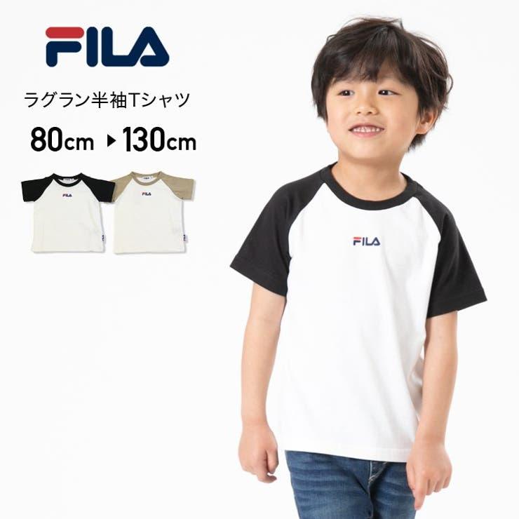 フィララグラン半袖Tシャツ | 詳細画像