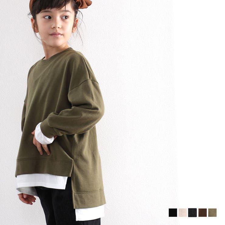 女の子 男の子 キッズ | Classical Elf kids | 詳細画像1