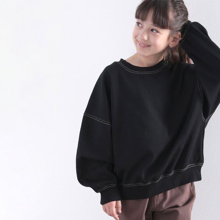 キッズ トップス 子供服 | Classical Elf kids | 詳細画像1