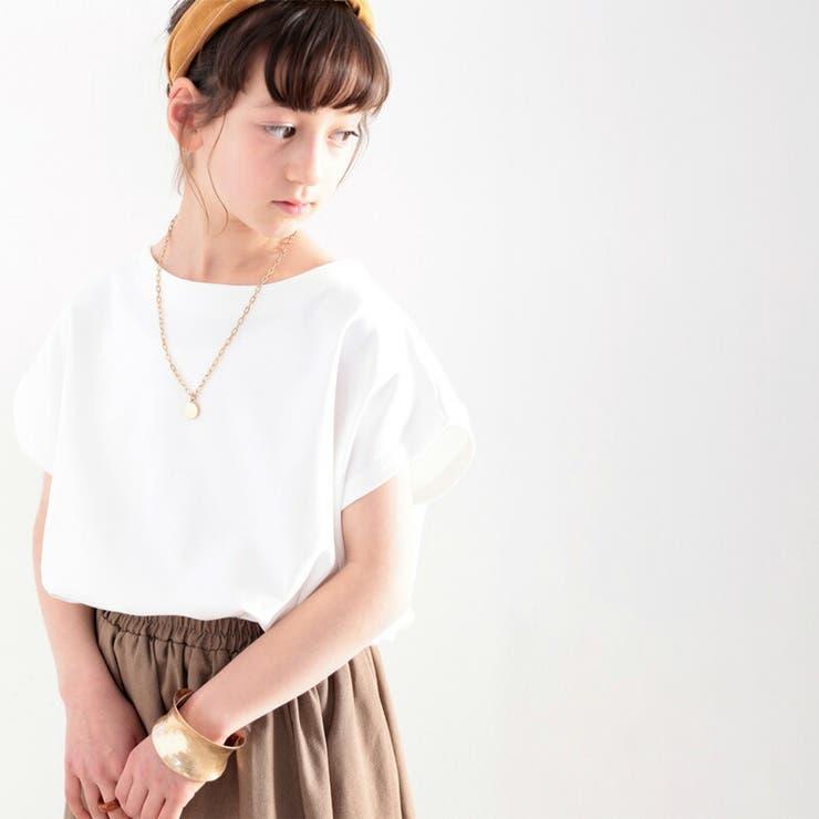 キッズ 子供服 女の子 | Classical Elf kids | 詳細画像1