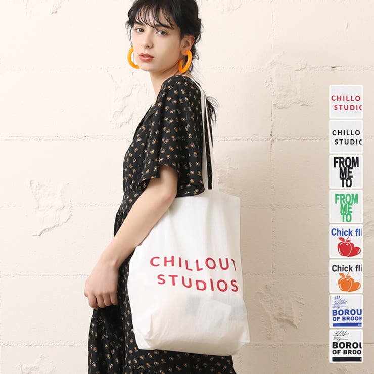 ラリッサさん泉見祐希さんかばんカバン鞄買い物バッグ折り畳みサブバッグプチプラ送料対策コカCOCAcocaCOCAcoca   詳細画像