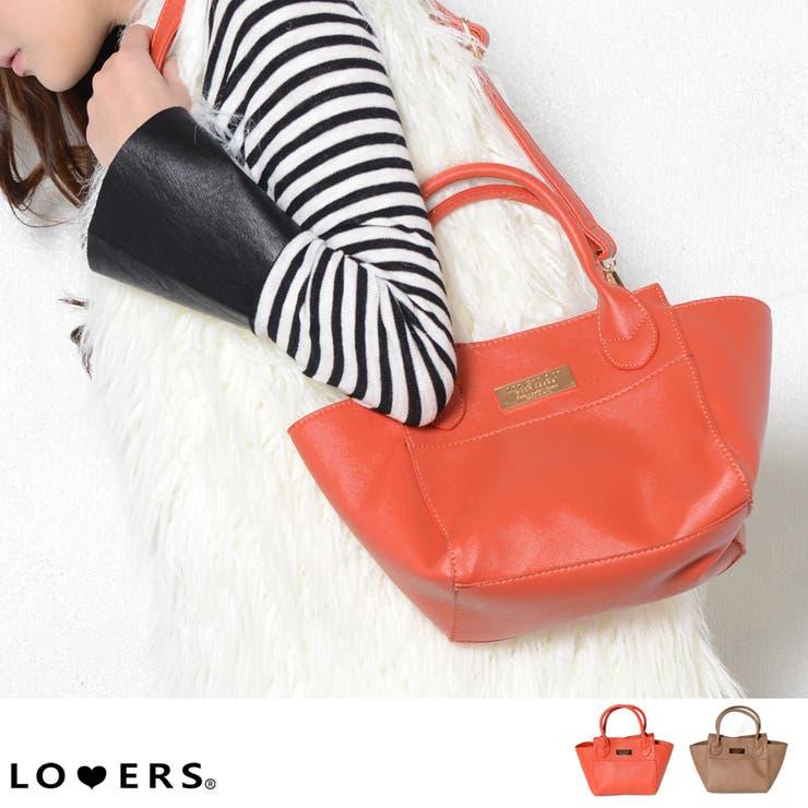 冬新作 プレート付きラゲージバッグ バッグ 鞄 ミニバッグ ミニ コンパクト シンプル 2way ハンドバッグ レディース